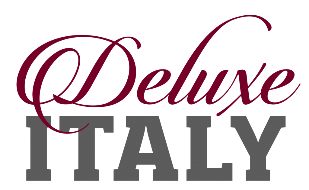 Deluxe Italy